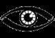 منابع تخصصی چشم پزشکی