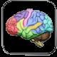 منابع تخصصی مغز و اعصاب