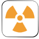 منابع تخصصی پزشکی هسته ای