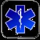 منابع تخصصی طب اورژانس