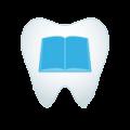 منابع تخصصی دندانپزشکی