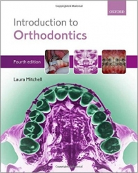 کتاب الکترونیکی مقدمه ای بر ارتودنسی An Introduction to Orthodontics 4ED
