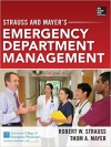 کتاب الکترونیکی مدیریت بخش اورژانس اشتراوس و مایرStrauss and Mayer's Emergency Department Management