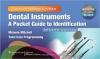 کتاب الکترونیکی راهنمای جیبی ابزارهای دندانپزشکی Dental Instruments: A Pocket Guide to Identification 2 ED