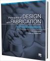 کتاب الکترونیکی اصول و طراحی و ساخت در پروتز Principles and Design and Fabrication in Prosthodontics