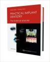 کتاب الکترونیکی ایمپلنت عملی دندانپزشکی:علم و هنر  Practical Implant Dentistry: The Science and Art 2 ED