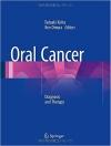 کتاب الکترونیکی سرطان دهان:تشخیص و درمان Oral Cancer Diagnosis and Therapy 2015 ED
