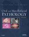 کتاب الکترونیکی Oral and Maxillofacial Pathology, 3 Edition