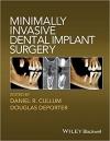 تاب الکترونیکی جراحی ایمپلنت دندان با حداقل تهاجمMinimally Invasive Dental Implant Surgery 1ED