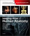 تاب الکترونیکی اطلس تصویربرداری آناتومی انسان ویر و آبراهامزWeir & Abrahams' Imaging Atlas of Human Anatomy, 5ED
