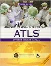 کتاب الکترونیکی راهنمای دانشجویی دوره Atls Atls Student Course Manual 9ED