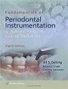 دانلود کتاب الکترونیکی اصول ابزار دقیق پریو و ریشه Fundamentals of Periodontal Instrumentation and Advanced Root Instrumentation 8 ED