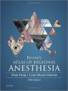 کتاب الکترونیکی اطلس بیهوشی موضعی براون 2017 Brown's Atlas of Regional Anesthesia, 5ED