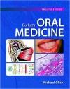 کتاب الکترونیکی برکت Burket's Oral Medicine 12th Edition 12th Edition