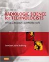 کتاب الکترونیکی Radiologic Science for Technologists: Physics,..10e