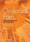 کتاب الکترونیکی درد دهان و صورتOrofacial Pain: A Guide to Medications and Management 1ED