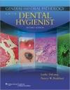 کتاب الکترونیکی آسیب شناسی عمومی برای بهداشت کاران General and Oral Pathology for the Dental Hygienist 2ED