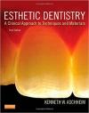 کتاب الکترونیکی دندانپزشکی زیبایی Esthetic Dentistry: A Clinical Approach to Techniques and Materials, 3e
