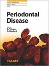 کتاب الکترونیکی بیماری پریودنتال (Periodontal Disease (Frontiers of Oral Biology