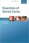 کتاب الکترونیکی آکسفورد Essentials of Dental Caries 4 ED