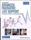کتاب الکترونیکی حمایت پیشرفته از زندگی اطفال Advanced Paediatric Life Support 6ED