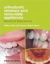 کتاب الکترونیکی Orthodontic Retainers and Removable Appliances: Principles of Design and Use
