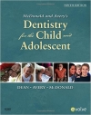 کتاب الکترونیکی  McDonald and Avery Dentistry for the Child and Adolescent, 9 ed