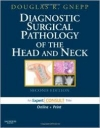 کتاب الکترونیکی Diagnostic Surgical Pathology of the Head & Neck 2th E