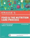 کتاب الکترونیکی کراوس Krause's Food & the Nutrition Care Process, 14 ED