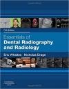 کتاب الکترونیکی ضروریات رادیوگرافی و رادیولوژی دهان وایتز Essentials of Dental Radiography and Radiology, 5 ED