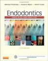 کتاب الکترونیکی اندودنتیکس ترابی نژاد: اصول و تمرین Endodontics: Principles and Practice, 5ED