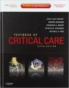 کتاب الکترونیکی مراقبتهای ویژه وینسنت(نسخه ویژه) Textbook of Critical Care 6ED: Expert Consult Premium Edition