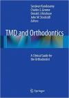 کتاب الکترونیکی TMD and Orthodontics 1 ED 2015