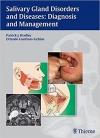 کتاب الکترونیکی اختلالات غدد بزاقی و بیماریSalivary Gland Disorders and Diseases: Diagnosis and Management 1 ED