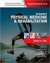 کتاب الکترونیکی طب فیزیکی و توانبخشی بردام Braddom's Physical Medicine and Rehabilitation, 5ed