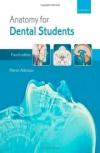 کتاب الکترونیکی آناتومی برای دانشجویان دندانپزشکی Anatomy for Dental Students 4ed
