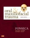 کتاب الکترونیکی فونسکا Oral and Maxillofacial Trauma, 4th Edition