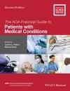 کتاب الکترونیکی The ADA Practical Guide to Patients with Medical Conditions 2ED