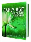 کتاب الکترونیکی درمان اولیه ارتودنسی بهرمان Early-Age Orthodontic Treatment 1ED