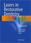 کتاب الکترونیکی لیزر در دندانپزشکی ترمیمیLasers in Restorative Dentistry: A Practical Guide