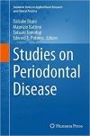 کتاب الکترونیکی مطالعات بر روی بیماری پریودنتال Studies on Periodontal Disease