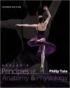 کتاب الکترونیکی اصول آناتومی و فیزیولوژی سیلی Seeley's Principles of Anatomy and Physiology 2 Ed