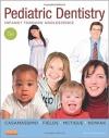 کتاب الکترونیکی داندان پزشکی کودکان : نوزادی تا نوجوانی  Pediatric Dentistry: Infancy through Adolescence, 5ED Casamassimo