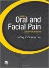 کتاب الکترونیکی درد دهان و صورت بل Bell's Oral and Facial Pain 7th Edition