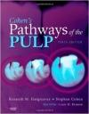 کتاب الکترونیکی  Pathways of the Pulp Expert Consult, 10th Edition