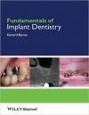 کتاب الکترونیکی اصول ایمپلنت بایرن  Fundamentals of Implant Dentistry 1ED